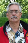 /hovde Profile Image