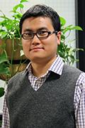 /kuang5 Profile Image