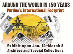 Around the World in 150 Years