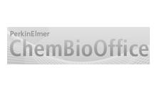 ChemBioOffice